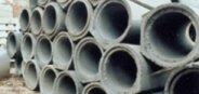 Prednosti armiranega betona